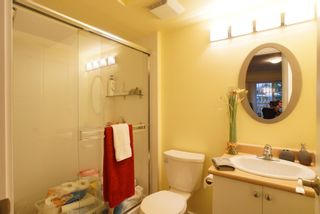 """Photo 34: 34 9088 JONES Road in Richmond: McLennan North Townhouse for sale in """"PAVILIONS"""" : MLS®# R2610018"""