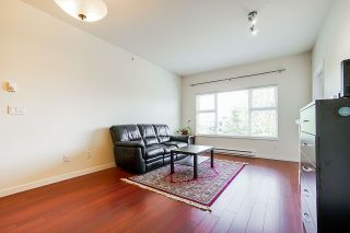 """Photo 7: 407 2488 KELLY Avenue in Port Coquitlam: Central Pt Coquitlam Condo for sale in """"SYMPHONY AT GATES PARK"""" : MLS®# R2379920"""