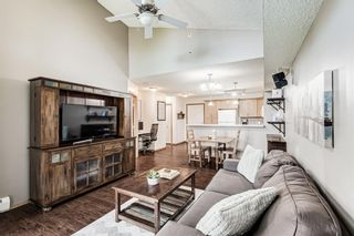 Photo 15: 306 390 Marina Drive: Chestermere Apartment for sale : MLS®# A1129732