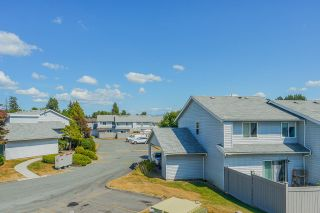 """Photo 26: 19 26970 32 Avenue in Langley: Aldergrove Langley Townhouse for sale in """"Parkside Village"""" : MLS®# R2604495"""