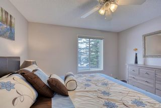 Photo 27: 113 9 Country Village Bay NE in Calgary: Country Hills Village Apartment for sale : MLS®# A1052819