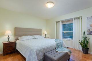 Photo 26: 1937 Kells Bay in : Na Chase River House for sale (Nanaimo)  : MLS®# 862642