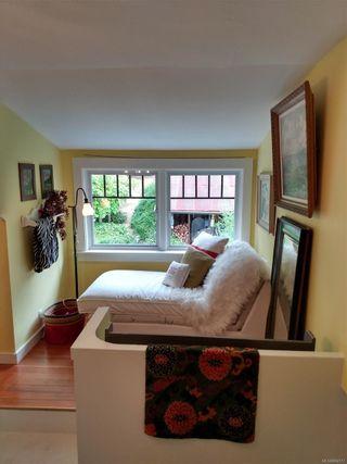 Photo 37: 280 Churchill Rd in : GI Salt Spring House for sale (Gulf Islands)  : MLS®# 884517