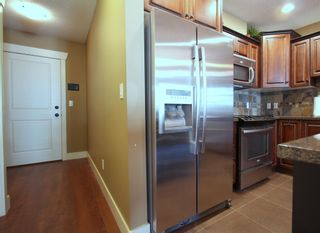 """Photo 9: 302 9060 BIRCH Street in Chilliwack: Chilliwack W Young-Well Condo for sale in """"ASPEN GROVE"""" : MLS®# R2603096"""
