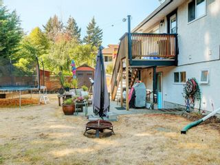 Photo 30: 2932 Deborah Pl in : Co Colwood Lake House for sale (Colwood)  : MLS®# 884280
