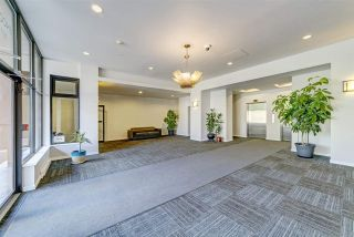 "Photo 17: 905 511 ROCHESTER Avenue in Coquitlam: Coquitlam West Condo for sale in ""Encore"" : MLS®# R2492902"
