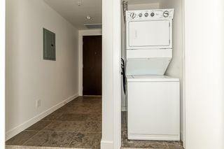 Photo 24: 301 2606 109 Street in Edmonton: Zone 16 Condo for sale : MLS®# E4238375