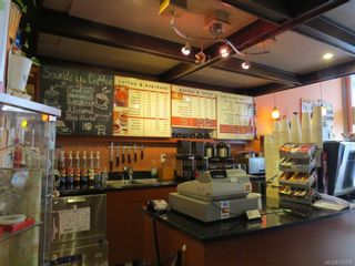 Photo 6: 915 Gordon St in Victoria: Vi Downtown Business for sale : MLS®# 765478