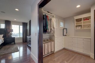Photo 18: 19 Sienna Ridge Bay SW in Calgary: Signal Hill Detached for sale : MLS®# A1152692