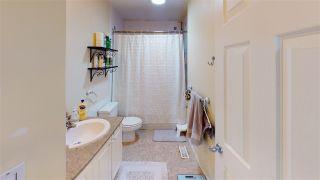 Photo 15: 8224 94 Avenue in Fort St. John: Fort St. John - City SE House for sale (Fort St. John (Zone 60))  : MLS®# R2545417