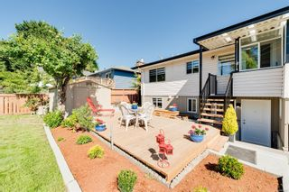 Photo 29: 1019 Kenneth St in : SE Lake Hill House for sale (Saanich East)  : MLS®# 881437