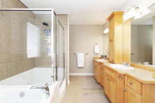 Photo 14: 23738 ROCK RIDGE Drive in Maple Ridge: Silver Valley House for sale : MLS®# R2588286