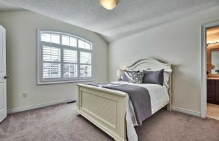 Photo 26: 11 Whitehand Drive in Clarington: Newcastle House (2-Storey) for sale : MLS®# E5169146