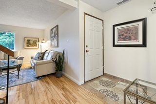 Photo 4: 6924 Coach Hill Road SW in Calgary: Coach Hill Semi Detached for sale : MLS®# A1122510