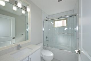Photo 18: 870 E 58TH Avenue in Vancouver: South Vancouver 1/2 Duplex for sale (Vancouver East)  : MLS®# R2443713