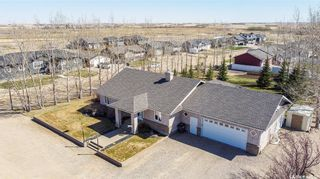 Photo 3: 927 Central Avenue in Bethune: Residential for sale : MLS®# SK854170