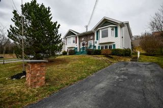 Photo 2: 111 Armcrest Drive in Lower Sackville: 25-Sackville Residential for sale (Halifax-Dartmouth)  : MLS®# 202109586