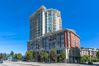 """Photo 17: 615 4028 KNIGHT Street in Vancouver: Knight Condo for sale in """"KING EDWARD VILLAGE"""" (Vancouver East)  : MLS®# R2495539"""