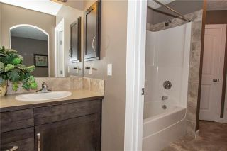 Photo 27: 702 CANOE Avenue SW: Airdrie Detached for sale : MLS®# C4287194