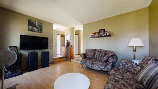 Photo 8: 1219 39 Street in Edmonton: Zone 29 House for sale : MLS®# E4239906
