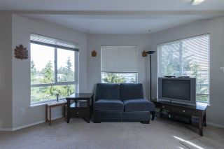 "Photo 9: 312 31831 PEARDONVILLE Road in Abbotsford: Abbotsford West Condo for sale in ""WEST POINT VILLA"" : MLS®# R2253374"