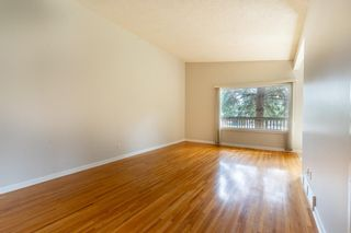 Photo 5: 4016 Vance Place NW in Calgary: Varsity Semi Detached for sale : MLS®# A1142052