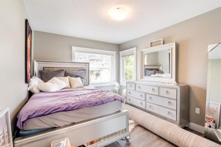 Photo 15: 206 Fifth St in : Na University District House for sale (Nanaimo)  : MLS®# 876959