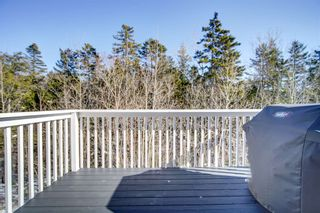 Photo 30: 151 Jackladder Drive in Middle Sackville: 25-Sackville Residential for sale (Halifax-Dartmouth)  : MLS®# 202102418