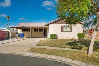 Photo 1: SAN DIEGO House for sale : 3 bedrooms : 1113 Elrose Ct