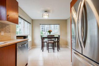 """Photo 16: 212 9283 GOVERNMENT Street in Burnaby: Government Road Condo for sale in """"Sandlewood"""" (Burnaby North)  : MLS®# R2623038"""