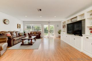 Photo 9: IMPERIAL BEACH House for sale : 4 bedrooms : 1104 Thalia St in San Diego