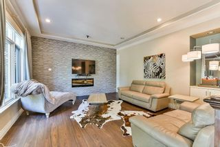 Photo 6: 3030 PLATEAU Boulevard in Coquitlam: Westwood Plateau House for sale : MLS®# R2120042