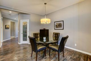 Photo 10: 2 Bayside Parade SW: Airdrie Detached for sale : MLS®# A1124364
