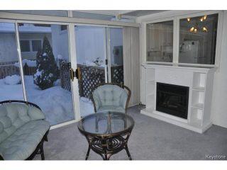 Photo 10: 713 Laxdal Road in WINNIPEG: Charleswood Residential for sale (South Winnipeg)  : MLS®# 1400736