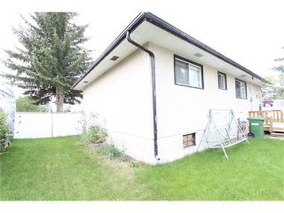 Photo 20: 132 5 Avenue NW: Airdrie House for sale : MLS®# C4023053