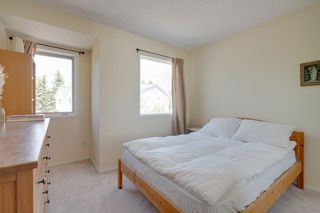 Photo 19: 18 Stradwick Rise SW in Calgary: Strathcona Park Semi Detached for sale : MLS®# A1125011