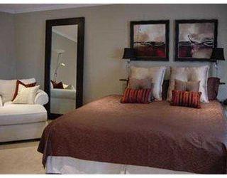 Photo 3: 2607 MCBAIN AV in Vancouver: Quilchena House for sale (Vancouver West)  : MLS®# V592902