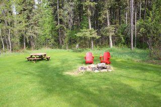 Photo 31: 51019 Range Road 11: Rural Parkland County House for sale : MLS®# E4261994