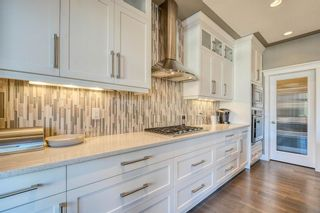 Photo 15: 68 Rainbow Falls Boulevard: Chestermere Detached for sale : MLS®# A1060904