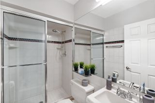 """Photo 36: 156 2721 ATLIN Place in Coquitlam: Coquitlam East Townhouse for sale in """"THE TERRACES"""" : MLS®# R2587837"""