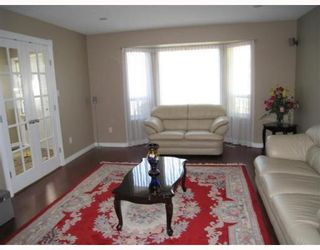 "Photo 4: 5204 HOLLYWOOD Drive in Richmond: Steveston North House for sale in ""HOLLY'S/STEVESTON"" : MLS®# V776269"