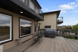 Photo 14: 247 Wild Rose Street: Fort McMurray Detached for sale : MLS®# A1151199