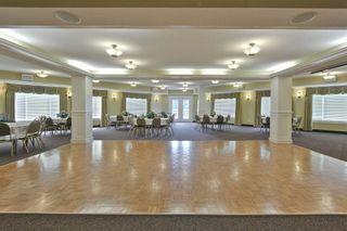 Photo 50: 412B 511 QUEEN Street: Spruce Grove Condo for sale : MLS®# E4255260