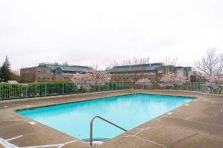 "Photo 20: 602 8871 LANSDOWNE Road in Richmond: Brighouse Condo for sale in ""Centre Pointe"" : MLS®# R2254811"