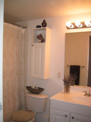 Photo 7: 1211 2008 FULLERTON Ave in North Vancouver: Home for sale : MLS®# V798980