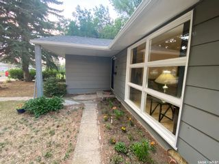 Photo 12: 1329 Connaught Avenue in Moose Jaw: Central MJ Residential for sale : MLS®# SK864836