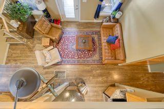 Photo 24: 119 3rd Street in Lavenham: House for sale : MLS®# 202116528
