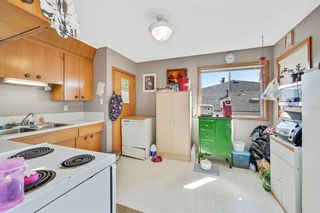 Photo 28: 3102 3104 42 Street SW in Calgary: Glenbrook Duplex for sale : MLS®# A1092109