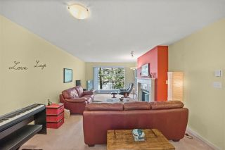 """Photo 7: 211 11601 227 Street in Maple Ridge: East Central Condo for sale in """"Castle Mount"""" : MLS®# R2581285"""