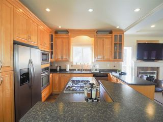 Photo 15: 38030 SEVENTH AVENUE in Squamish: Downtown SQ Multifamily for sale : MLS®# R2512550
